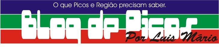 Blog de Picos
