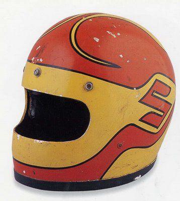 Cavalry helmet Etsy