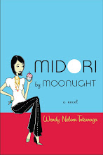 Midori by Moonlight