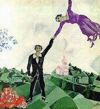 M. Z. Chagall