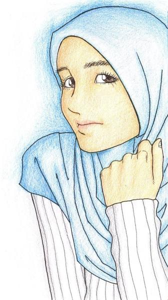 http://2.bp.blogspot.com/_aekGAFw52oE/S_zqkS66-aI/AAAAAAAAAAo/Puogslq7ZN4/s1600/muslimah2.jpg
