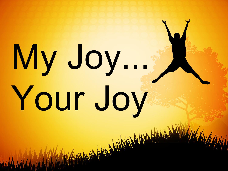 http://2.bp.blogspot.com/_aey-heP8Oyk/THztDQe6D7I/AAAAAAAAAZQ/S-CpmkSjqfk/s1600/My+Joy+-+Your+Joy.jpg