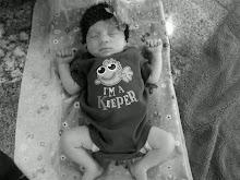 Little Lill