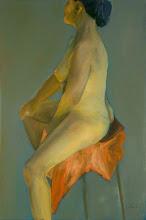 figure 2008 oil