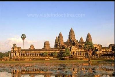 http://viajeindochina.com/tipo-de-tour/tours-en-camboya/