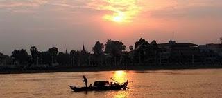 http://viajeindochina.com/destinos/vietnam/mekong-delta.html