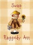 Swap Raggedy Ann