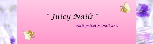 Juicy-nails !!!