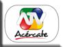 Ver  ATV en vivo