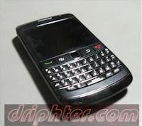 Kelebihan BB Bold 9780 BB 9780 Seri Terbaru Versus BB Onyx 9700