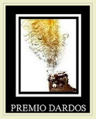 Premio Dardo