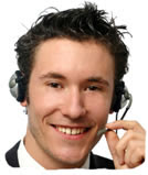Top 10 Ways To Get Rid Of A Telemarketer