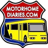 Motor Home Dairies