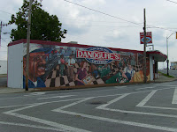 Dan's, Nashville