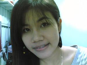 รูปฉันเอง