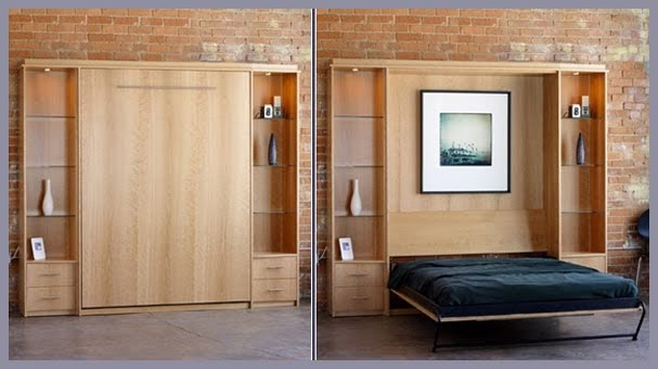 Studio Apartment Murphy Bed sandlander: murphy bed 1 : sandlander 0