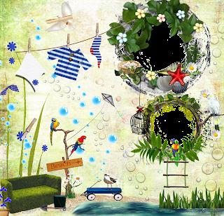 http://elitka-ellisblog.blogspot.com/2009/04/httpwww_16.html
