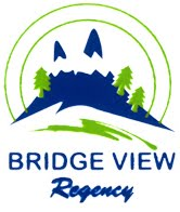 Bridge View Regency