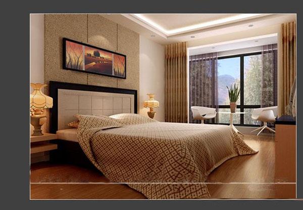 Free Home Decorating Ideas Online | eHow.com