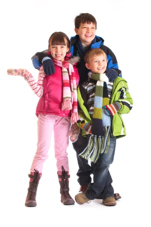 Discount Clothes For Kids