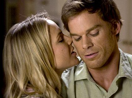 Rita aparecerá en la 5 Temporada de Dexter - Psicocine | Cine ...