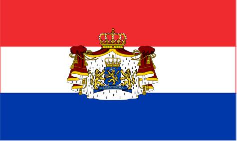 Holandes