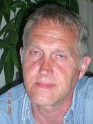 Paul van Leeuwenkamp