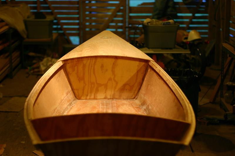 ... Boat Plans besides Duck Hunting Blind Plans also Homemade Wooden Boat