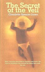 Claudette's Novel