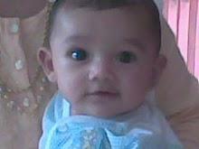 hazim comel