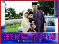 kad raya 2009