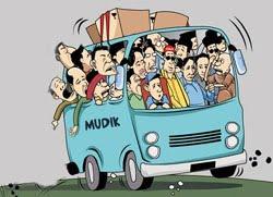 Tips Sewa Mobil Rental untuk Mudik