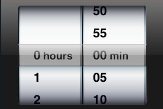 timer-good.jpg