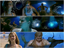 CLAIRE HOLT !!!! H2O JUST ADD WATER