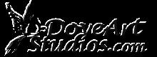 DoveArt Studio's Store