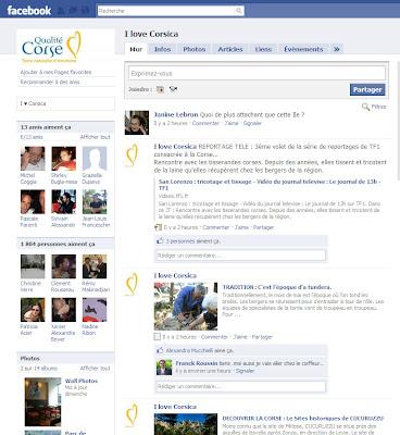 facebook_iLoveCorsica