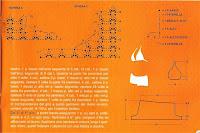описание вязания вязаного белья