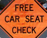 Safekids Car Seat Tulsa