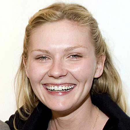celebrities with no makeup. no makeup. Celebrities without