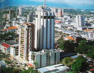 MARACAY - VENEZUELA