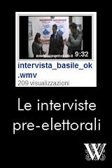 le_interviste_pre-elettorali