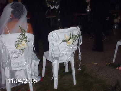 Letras huecas la silla vac a - La silla vacia ...