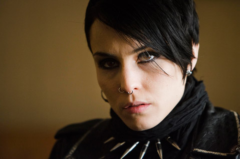 [girl-with-the-dragon-tattoo-lisbeth]