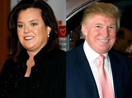 responds to Donald Trump 39 s. donald trump family on oprah