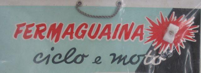 Fermaguiana
