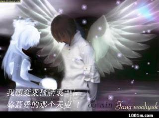 天使の画像 p1_1