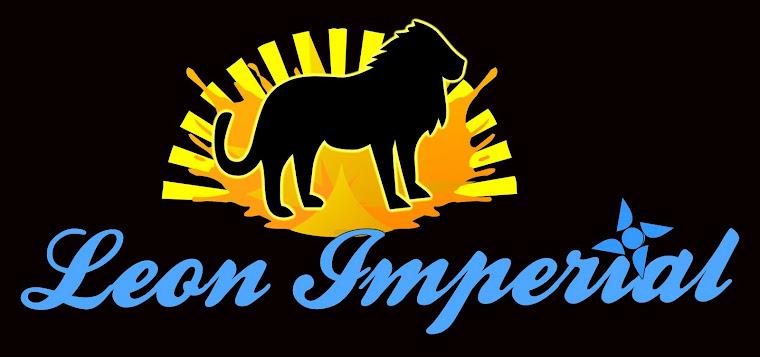 Bendito Amor De Jah Rastafari