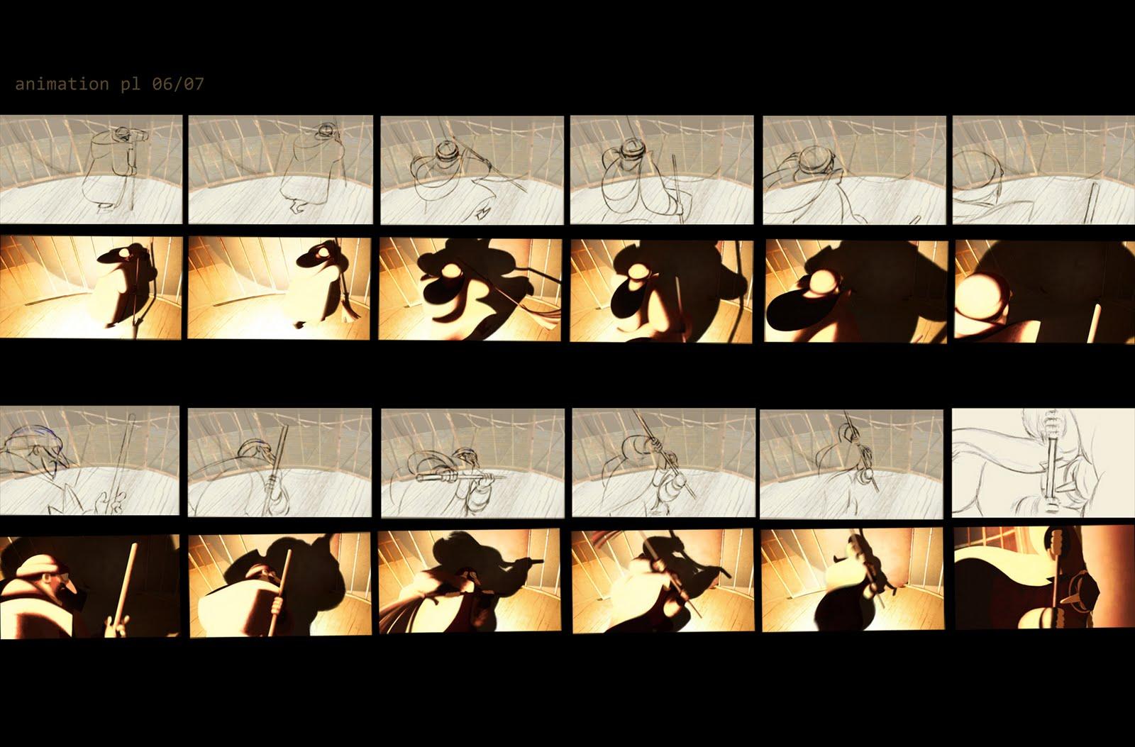 [animation_pl06_07+copie.jpg]