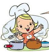 Dicas e truques na cozinha