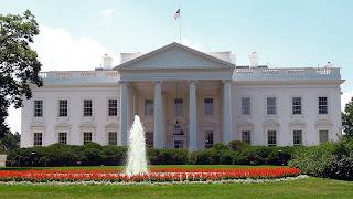 white house,Washington DC, Tourist attractions